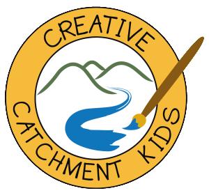 CCK Logo-C-wback-01