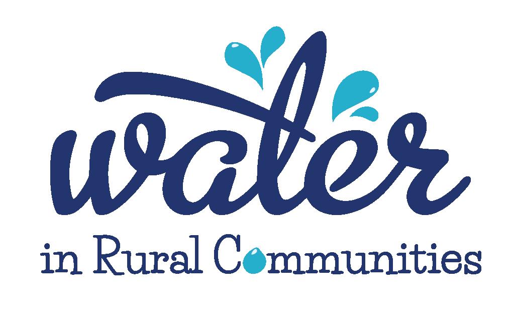 Water-in-Rural-Communities-01