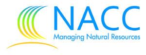 NACC Logo_refresh_horizontal