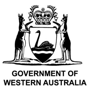 wa-govt-bw-01