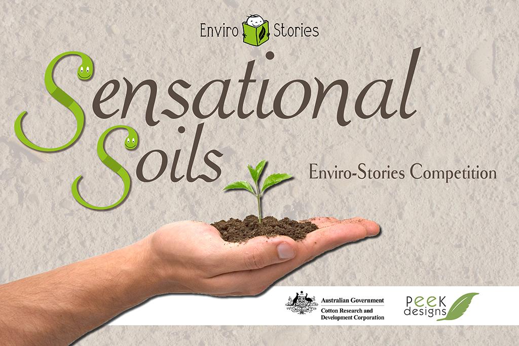 ES2017-Soils-Post