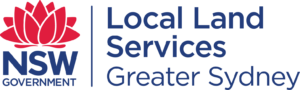 Greater Sydney Local Land Services