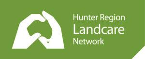 Hunter Region Landcare Network