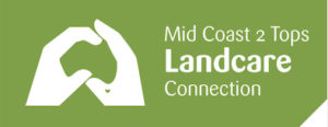 Mid Coast 2 Tops Landcare Connection
