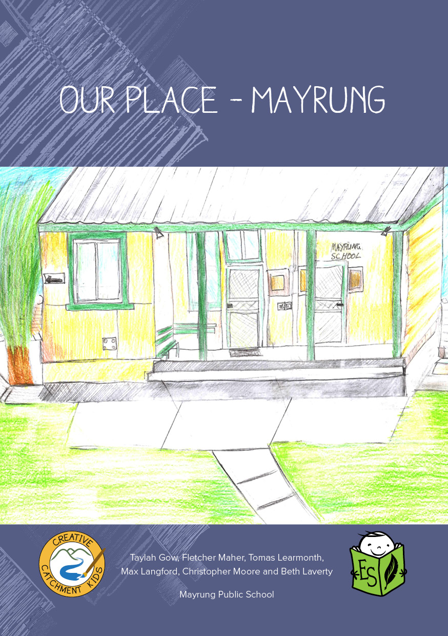 Our Place – Mayrung
