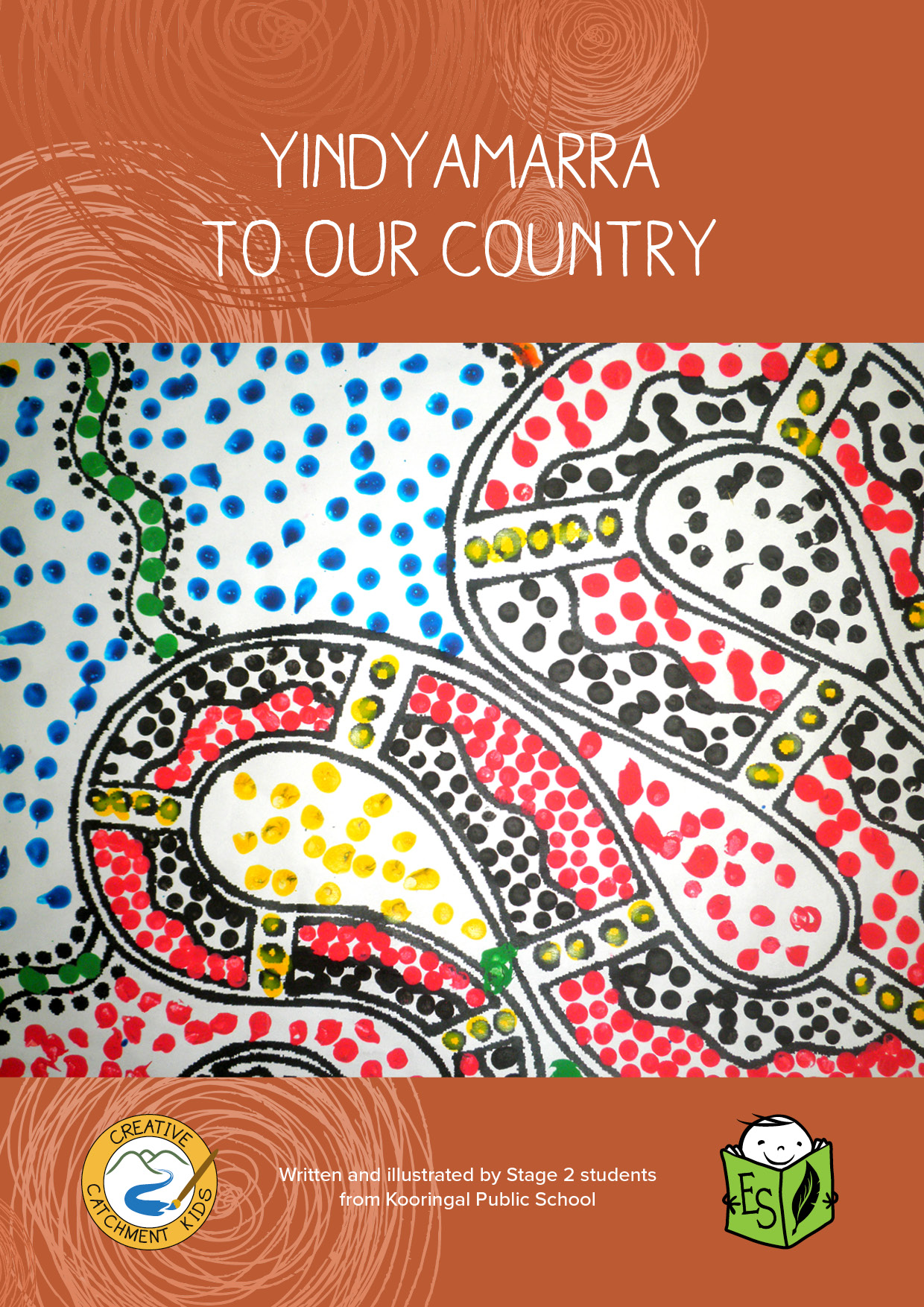 Yindyamarra to Our Country