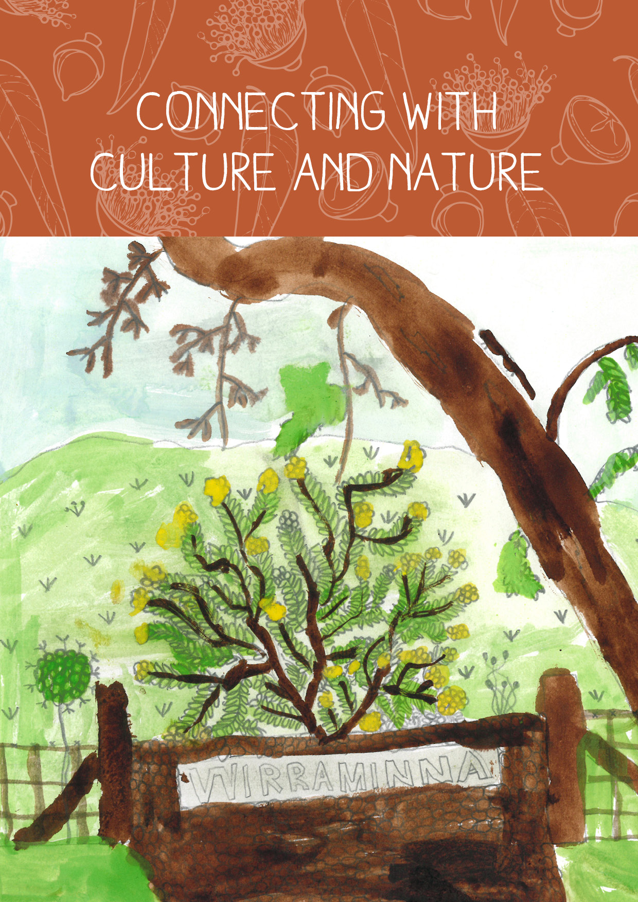 Connecting with Culture and Nature